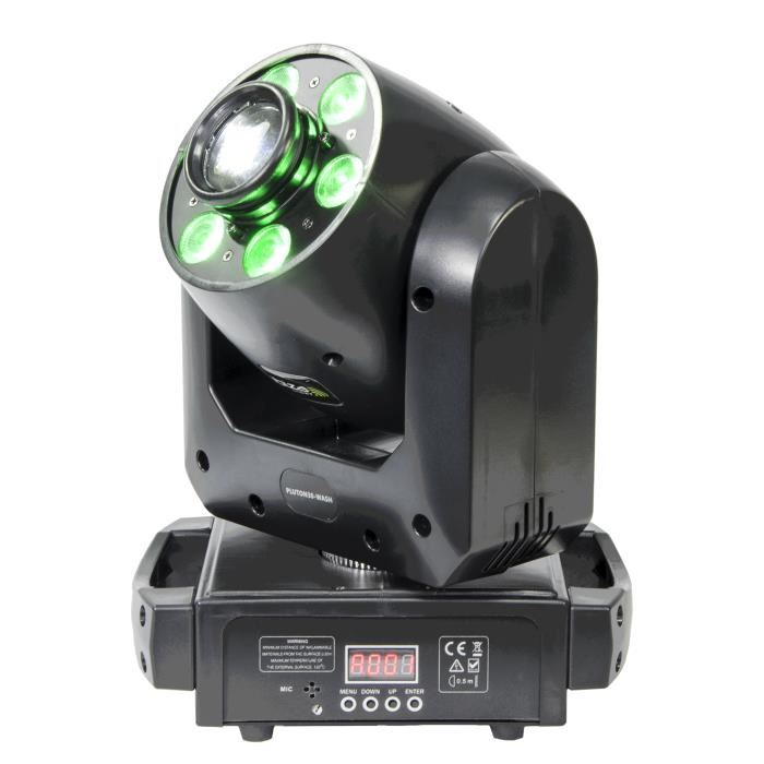 Omron EE-Spy 412 Fourche lumière barrière-Optical Switch