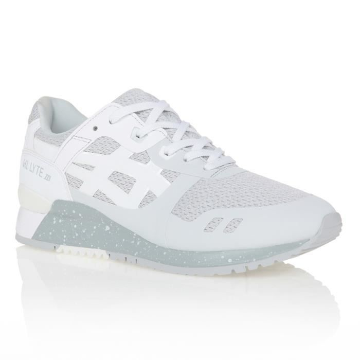 Baskets Gel Lyte III N 42 12